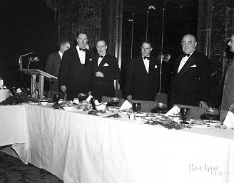 1952-2c