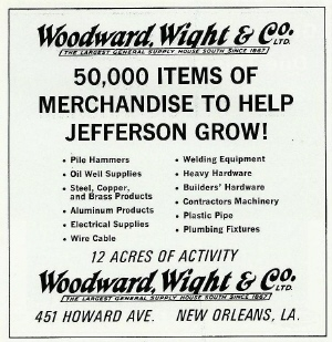 1968Woodward