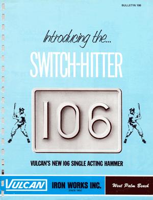 Bulletin-106-Cover