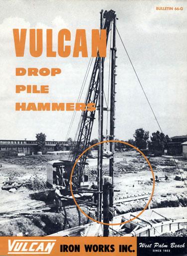 Bulletin-66G-Cover