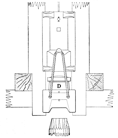 Bulletin-67A-Drop-Hammer-Diagram