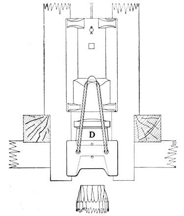 Bulletin-67A-Drop-Hammer-Diagram