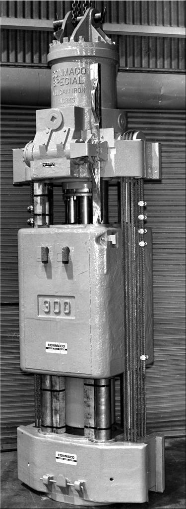 Conmaco-300-2-Wedge-Shop-Ph