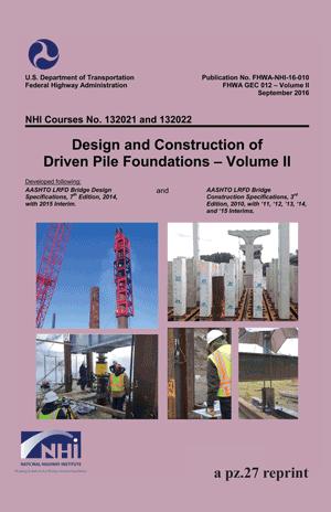 DPF-Volume-2-Cover