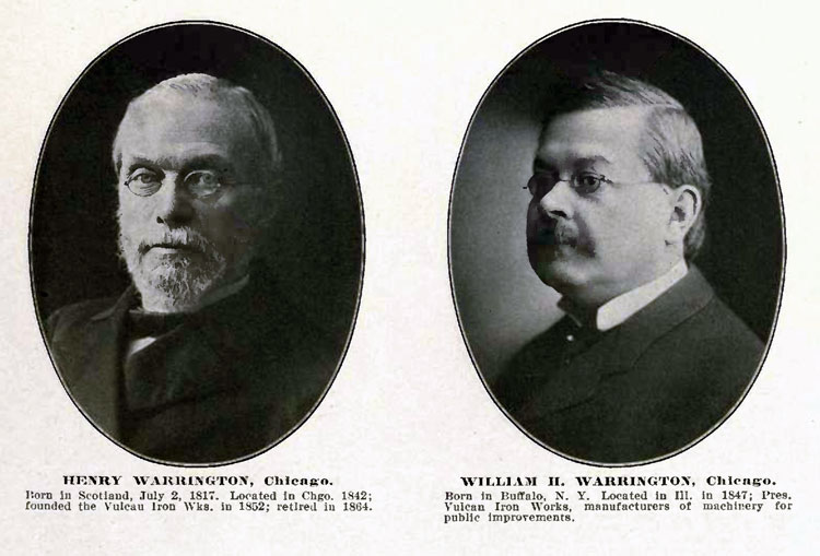 HW-WHW-Men-of-Illinois-1902