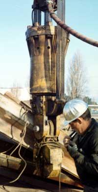 nilens-extractor