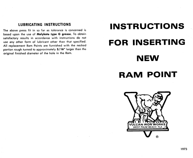 Ram-Point-Replacement-1