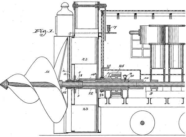 Snow-Plough-Lubricator-GW