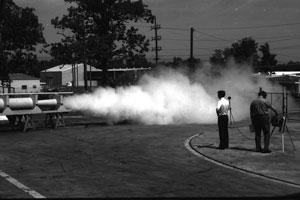 Thruflow-Aug-74-2