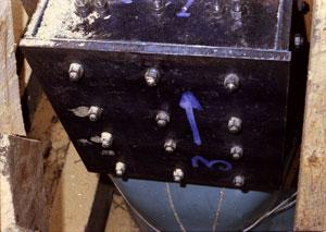UAC-Test-Dec-72-1