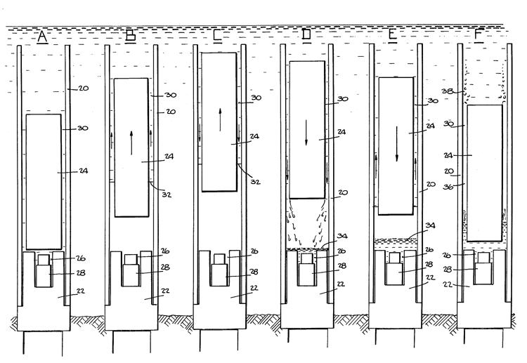 US4098355-2