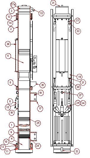 V25-Series-I-Diesel