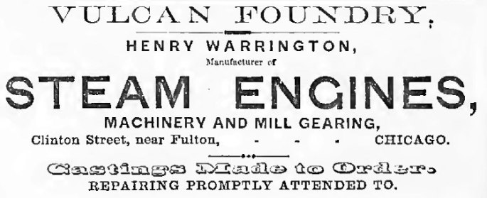 Vulcan-Ad-1863-Chicago-City-Directory