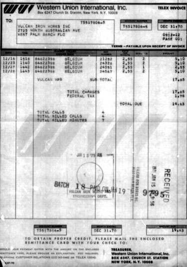 Western-Union-Invoice-Dec-7