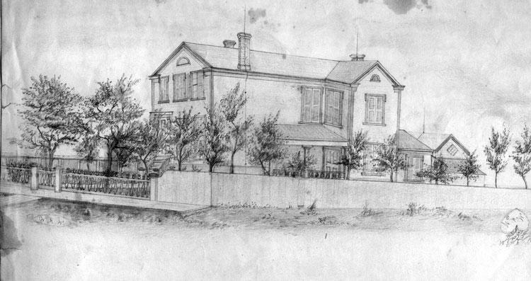 WHW-House-Large