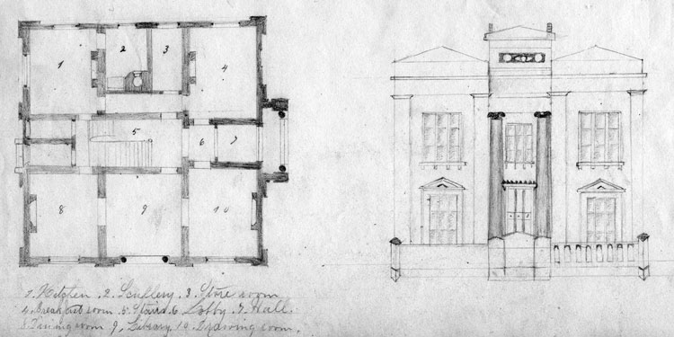 WHW-House-Plan