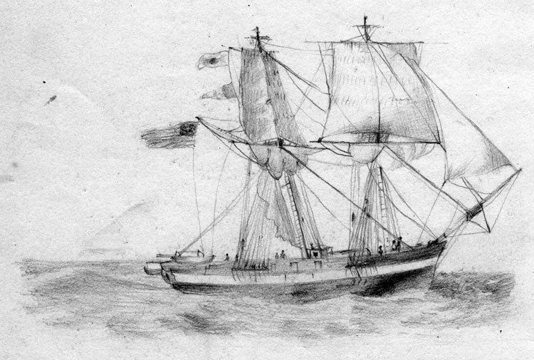 WHW-Ship