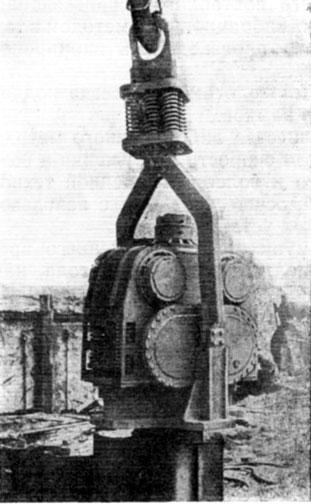 Figure56