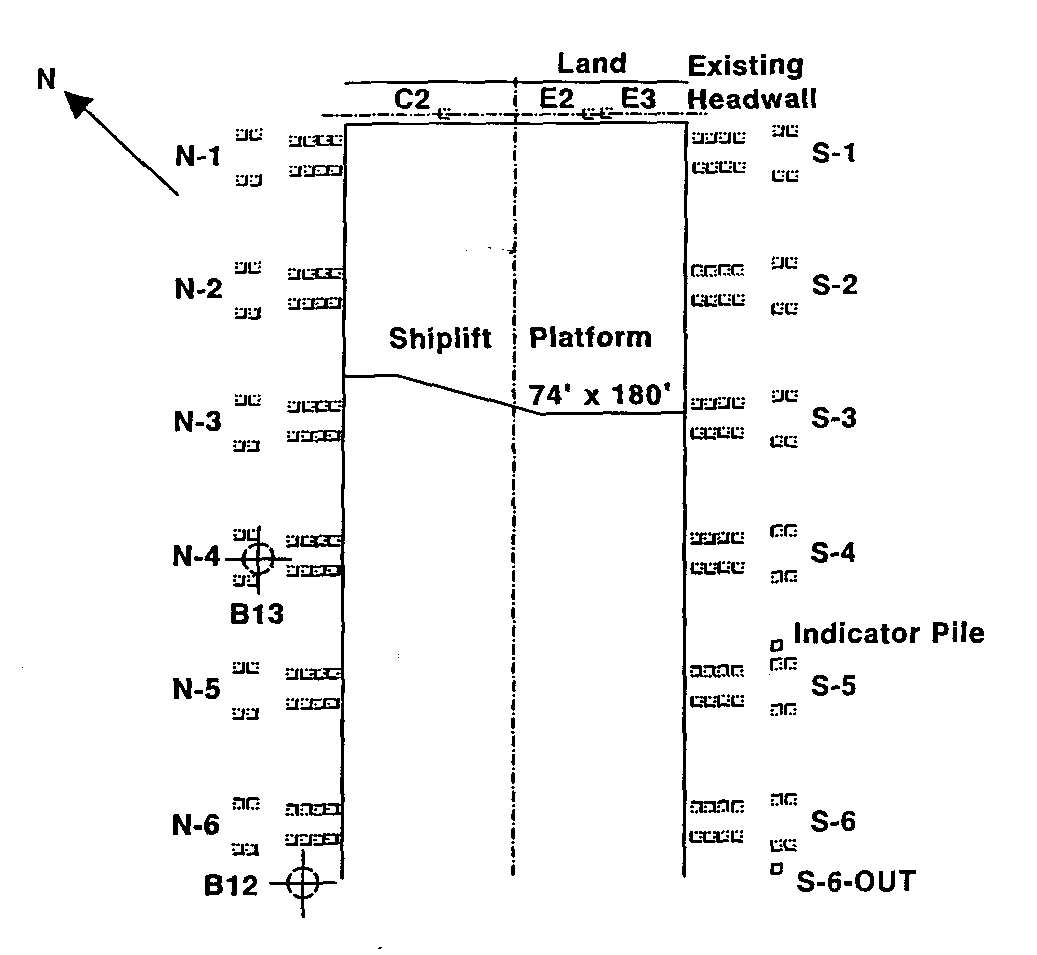 Pile Soil Interaction (including Static Capacity Analysis of Piles