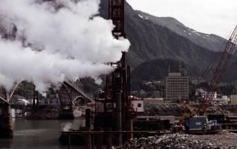 Vulcan-560-Alaska-Constructors-1979-Juneau