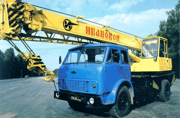 12-5-ton-crane