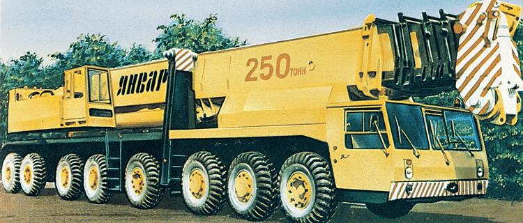 250-ton-crane