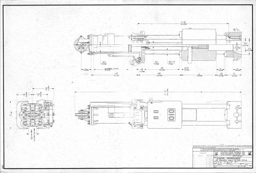 D55J101