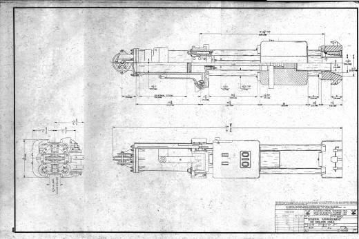 D55V101