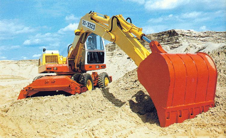 eo-3323-excavator