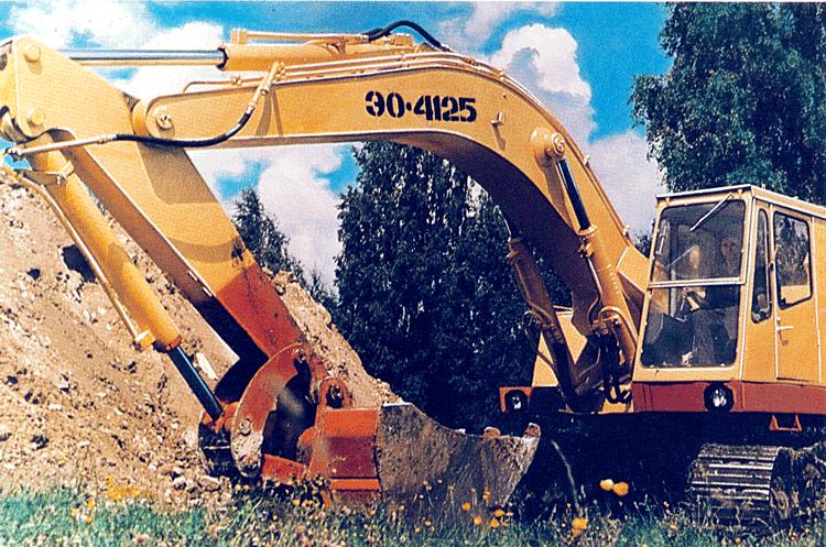 eo-4125-excavator
