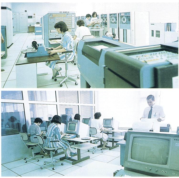 vniistroidormash-computer