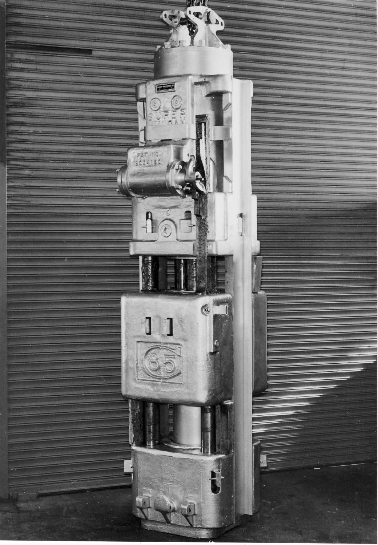 85c-cta-13-jan-1969
