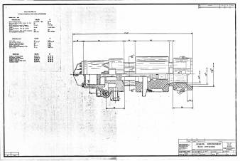 D11992-1