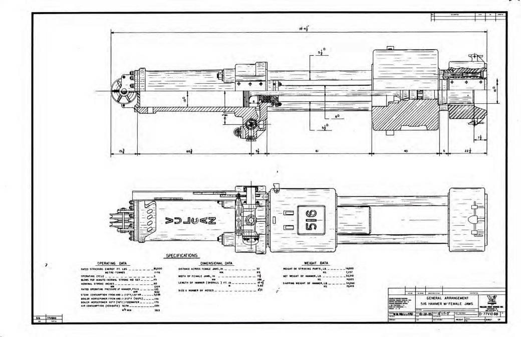 D77V1010