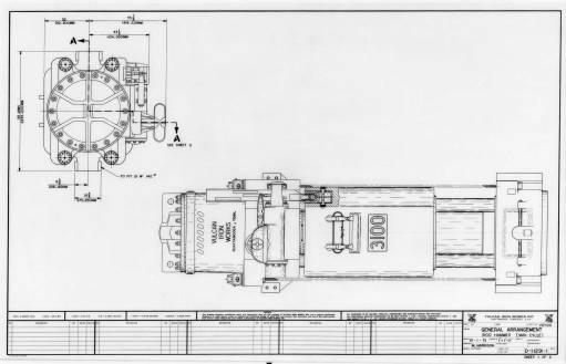 D11291-1-1
