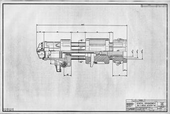 D11998-2