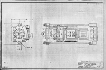 D13001-1