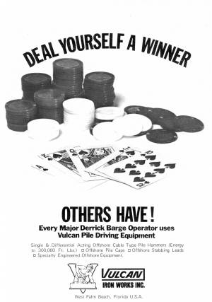 Deal-Yourself-a-Winner