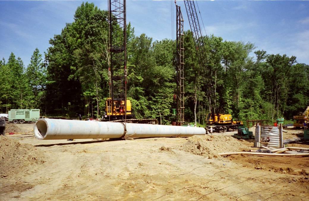 Concrete-Pile-Pickup-Delaware-1998-1