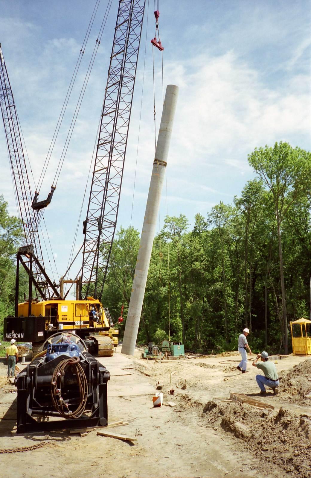 Concrete-Pile-Pickup-Delaware-1998-2