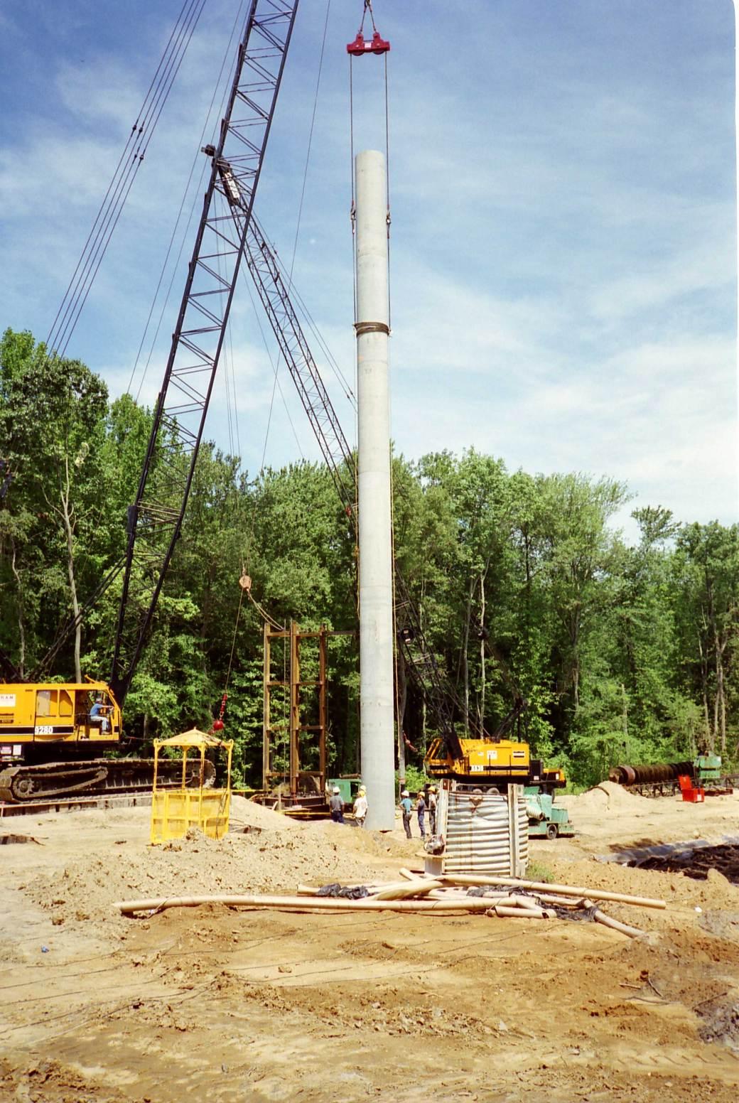 Concrete-Pile-Pickup-Delaware-1998-3