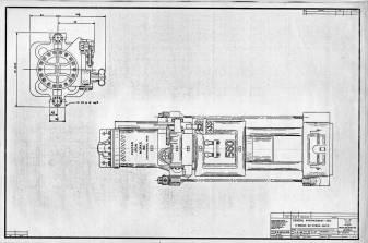 D13000-1
