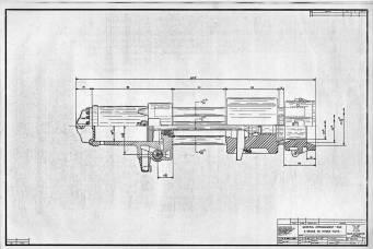 D13000-2