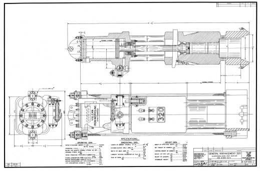 D32F1000