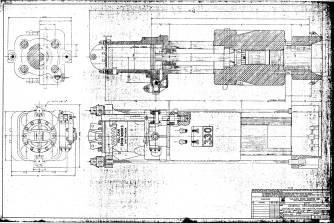 D34F1000