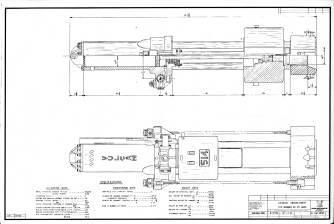 D56F1000