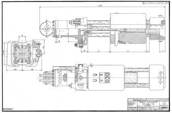 D59V1010