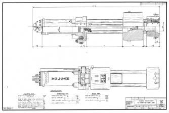 D76V1010