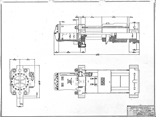 E36F1001
