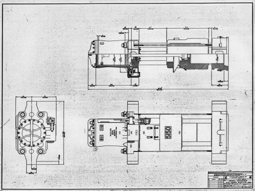 E36F103